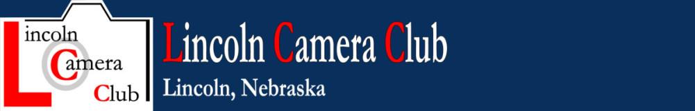 Lincoln Camera Club